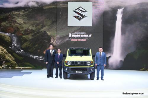 Suzuki jimmyG4 (9)