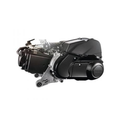 Yamaha New Grand Filano Hybrid.jpg2561-07-18 at 6.04.07 AM 17