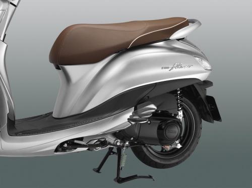 Yamaha New Grand Filano Hybrid.jpg2561-07-18 at 6.04.07 AM 18