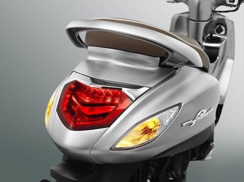 Yamaha New Grand Filano Hybrid.jpg2561-07-18 at 6.04.07 AM 19