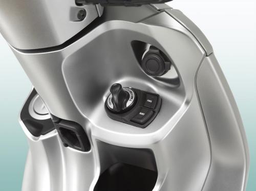 Yamaha New Grand Filano Hybrid.jpg2561-07-18 at 6.04.07 AM 21