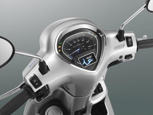 Yamaha New Grand Filano Hybrid.jpg2561-07-18 at 6.04.07 AM 22