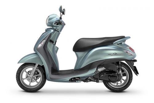 Yamaha New Grand Filano Hybrid.jpg2561-07-18 at 6.04.07 AM 28
