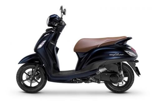 Yamaha New Grand Filano Hybrid.jpg2561-07-18 at 6.04.07 AM 29